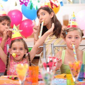 Holidays___Birthday_Happy_guests_on_birthday_052367_
